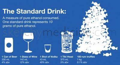 standard_drink